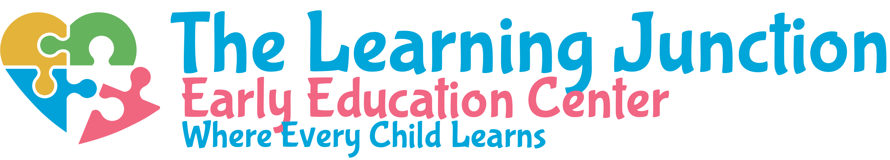 The Learning Junction Early Education Center